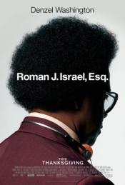 roman_j-_israel2c_esq